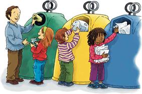 nens_reciclant_3660